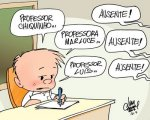 charge-sobre-educacao