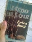 Livros da Biblioteca20012012249