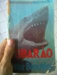 Livros da Biblioteca20012012255