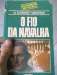 Livros da Biblioteca20012012257