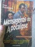 Livros da Biblioteca20012012263