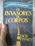 Livros da Biblioteca20012012266