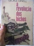 Livros da Biblioteca20012012276