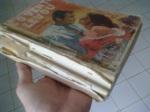 Livros da Biblioteca20012012278